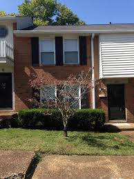 5510 country dr apt 2 nashville tn mls 1847042 new home for sale in 5510 country dr apt 8 nashville tn