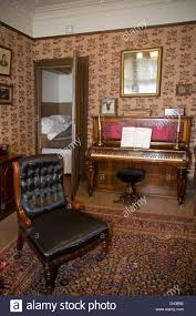 livingroom glasgow living room tenement house glasgow stock photo royalty free image livingroom jpg