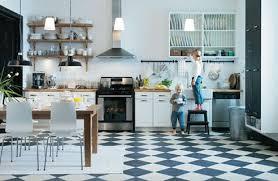 ikea kitchen cabinets reviews u2013 storage cabinet ideas