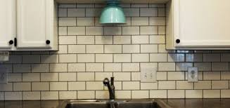 swiss koch kitchen collection glass tiles kitchen backsplash thirdbio