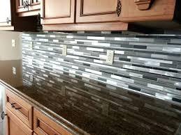 glass mosaic tile kitchen backsplash mosaic tile backsplash glass mosaic tiles ideas for kitchen glass