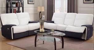 sofa 2017 miami furniture coco furniture