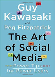 si e social but the of social media power tips for power users amazon de