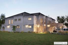 5 bedroom house design id 25604 house designs by maramani 5 bedroom house design id 25604