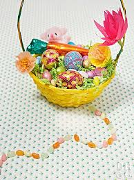 easter basket the best easter basket ideas for every age