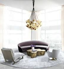 design a room online free design a living room online free zhis me