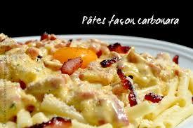 cuisine rapide pour le soir cuisine idées cuisine rapide idées cuisine rapide idées cuisine