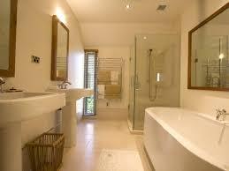 bathroom designs ideas home home spa bathroom design ideas