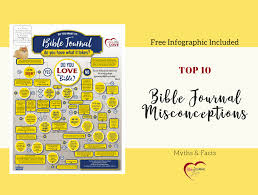 bible quote gifts talents 10 bible journaling misconceptions u0026 free infographic bible