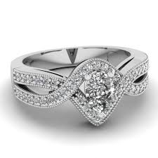 jareds wedding rings jareds wedding rings wedding rings wedding ideas and inspirations