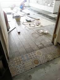 peranakan tiles at hdb entrance green terrace pinterest