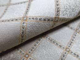 plaid home decor fabric sofa fabric upholstery fabric curtain fabric manufacturer plaid