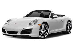 red porsche convertible new 2018 porsche 911 in san antonio porsche convertible photos