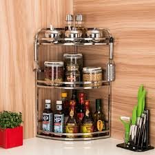 Spice Rack Storage Organizer Rack Module Picture More Detailed Picture About Spice Rack