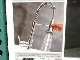 costco kitchen faucet costco kitchen faucet kitchen faucets cheap kitchen faucets kitchen