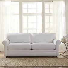 Newton Sleeper Sofa U0026 Reviews Birch Lane