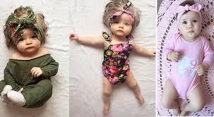 sac bantlari kız çocuklar için çok şirin saç bandı modelleri kadincasayfa