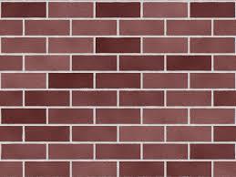 brick wall design brick wall art free image on pixabay