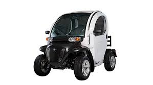 polaris gem hd 2013 gallery cars prices wallpaper specs review