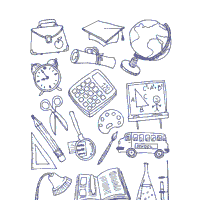 september coloring pages surfnetkids