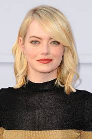 lob haircut pictures 32 best long bob hairstyles our favorite celebrity lob haircuts