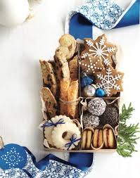 five tips for making the best holiday cookies chatelaine