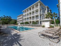 4 bedroom condos in destin fl villas at seagrove beach south walton condo rentals by ocean reef