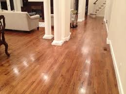 unfinished wood flooring with hardwood flooring birch and floor