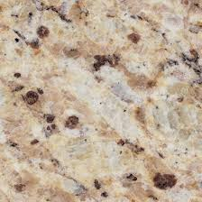 best new venetian gold granite countertops with oak cabinets