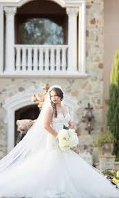 galia lahav galia lahav wedding dresses for sale preowned wedding dresses