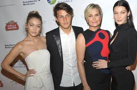 what does yulanda foster recomend before buying a house yolanda back together with mohamed hadid radar online