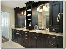 Floor Cabinet by Acmarst Com Page 5 Find Best Bathroom Cabinet Idea Bathroom