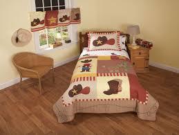 themed bed sheets ideas for kids bedroom sets for boys editeestrela design