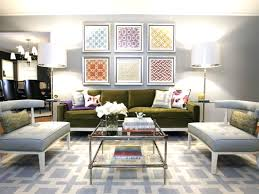 Contemporary Living Room Chairs Contemporary Living Room Furniture Ideas Best Room Amazing Trendy