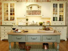 charming farmhouse style kitchen islands and small modern