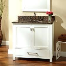 bathroom vanity undermount sink u2013 loisherr us