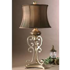Livingroom Lamps Traditional Table Lamps For Living Room Gen4congress Com