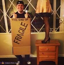 18 best costume ideas images on