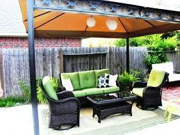 Patio Shade Cover Ideas by Patio Ideas Patio Sun Shade Sail Canopy Outdoor Patio Sun Shade