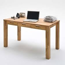Design Schreibtisch Schreibtisch Massivholz Home Design Inspiration