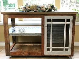 southern long leaf pine farmhouse buffet reclaimed wood kitchen