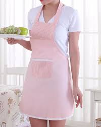 Cute Aprons For Women Popular Aprons Ladies Buy Cheap Aprons Ladies Lots From China