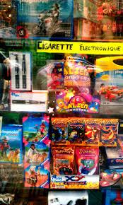 cigarette electronique en bureau de tabac législation de la cigarette électronique en en 2015