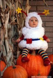 Coolest Baby Halloween Costumes Baby Halloween Costumes Baby Costume
