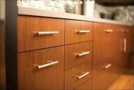 Kitchen Cabinet Door Handle Cabinet Door Pulls Kitchen Cabinets Door Knobs For Charming
