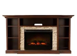 Electric Fireplace Entertainment Center Entertainment Center With Electric Fireplace Fireplace Ideas