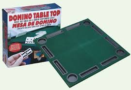 Table Top Poker Table Domino Table Top Domino Poker Table Top Buy Domino Poker Table
