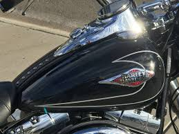 harley davidson softail in montana for sale used motorcycles on