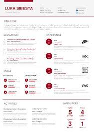 Entrepreneur Resume Web Developer Resume Sample Upcvup