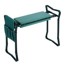 free shipping on garden chairs in outdoor furniture furniture and